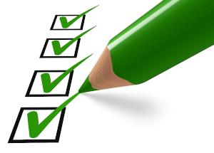 Vorsorge und Dokumentation für Geschäftskunden