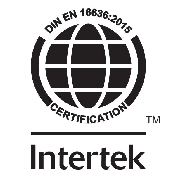 Isotox GmbH - DIN EN 16636 - Schädlingsbekämpfer