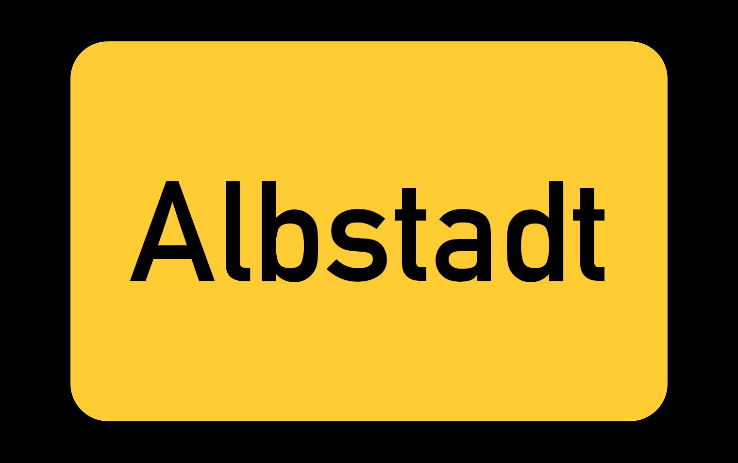 Isotox Schädlingsbekämpfung in Albstadt