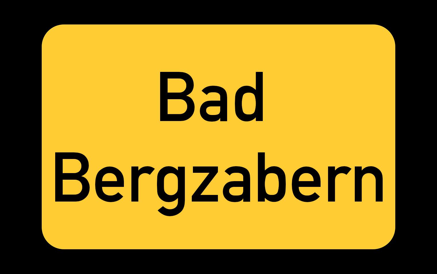 Isotox Schädlingsbekämpfung in Bad Bergzabern