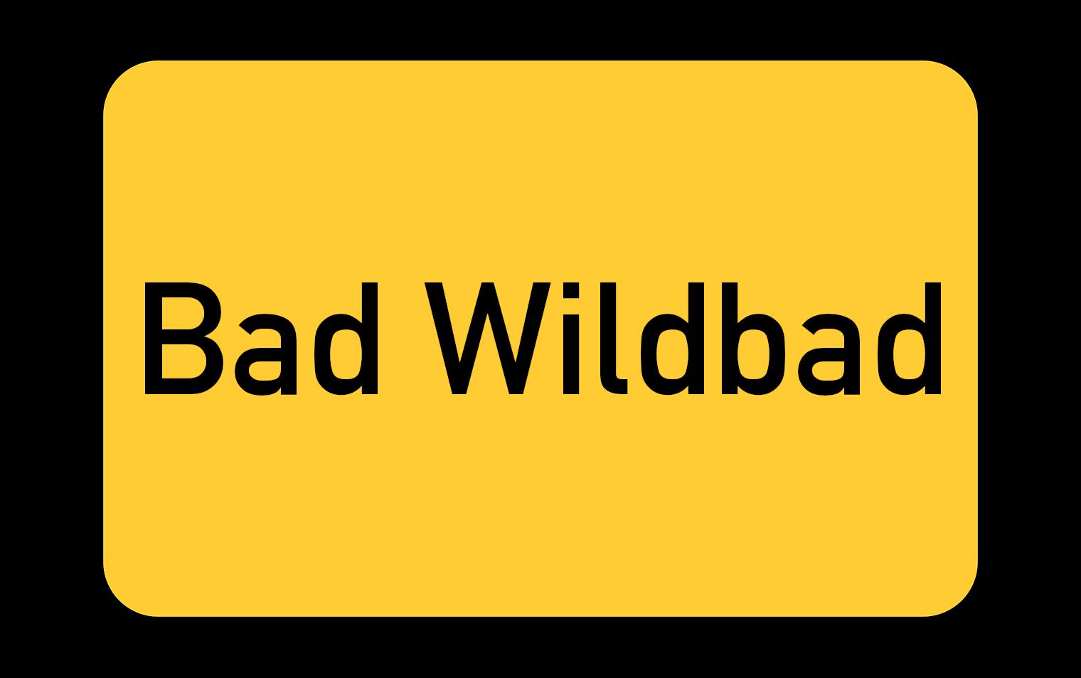 Isotox Schädlingsbekämpfung in Bad Wildbad