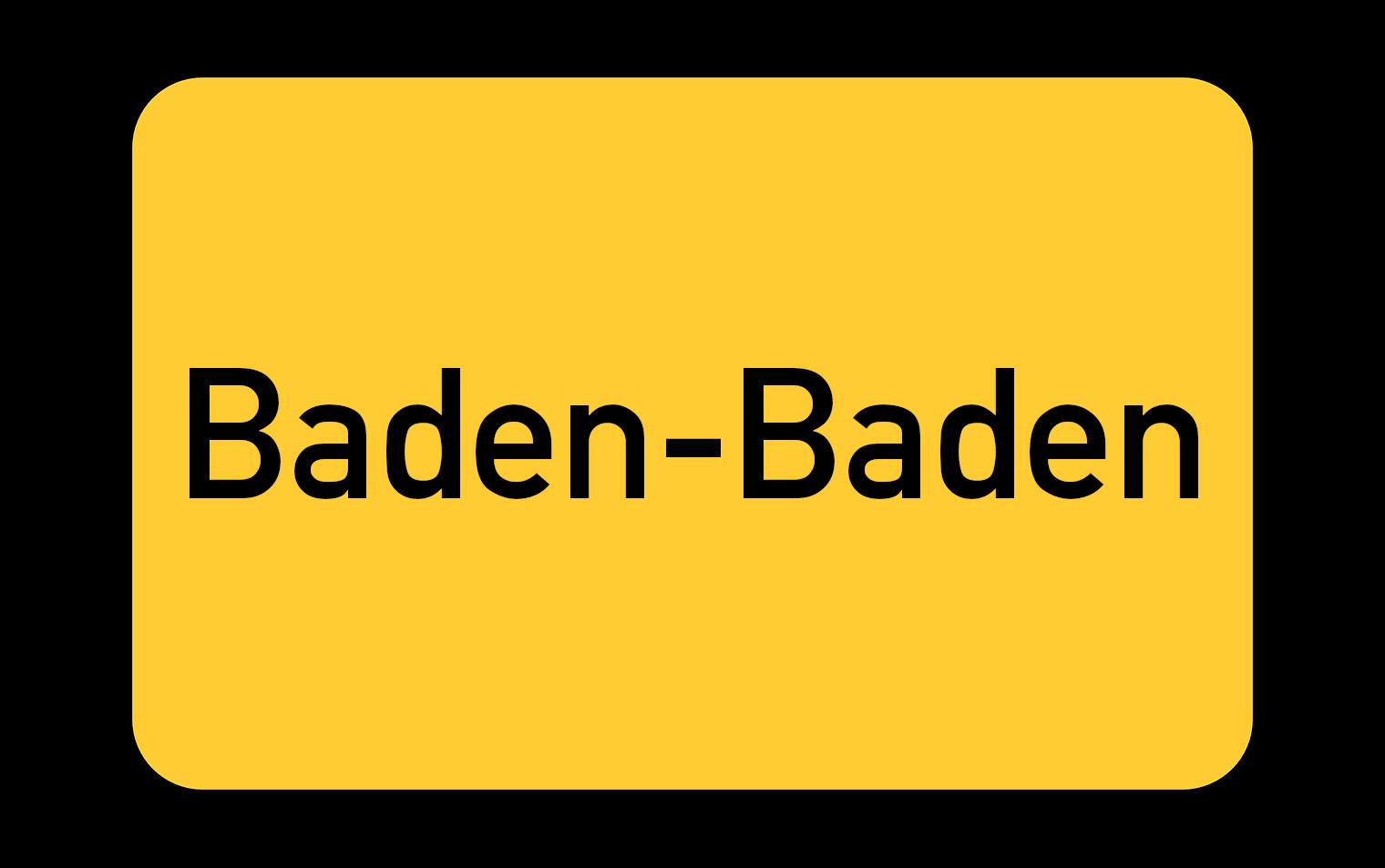 Isotox Schädlingsbekämpfung in Baden-Baden