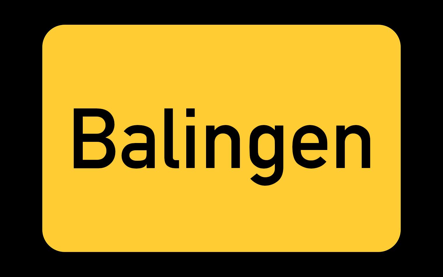 Isotox Schädlingsbekämpfung in Balingen