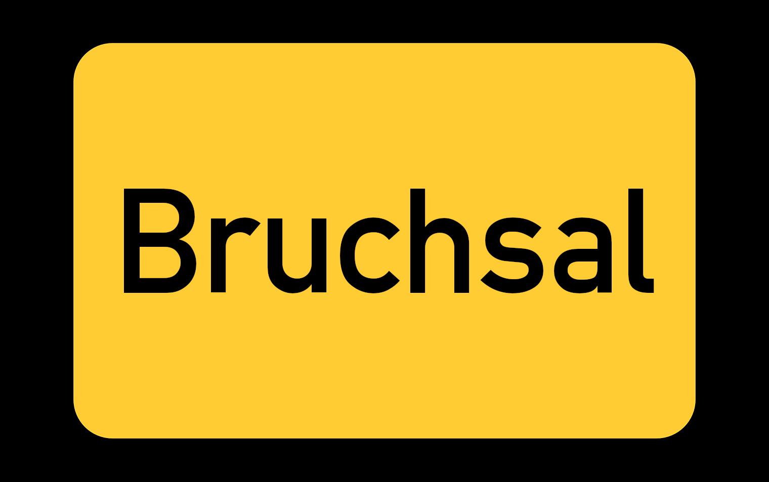 Isotox Schädlingsbekämpfung in Bruchsal