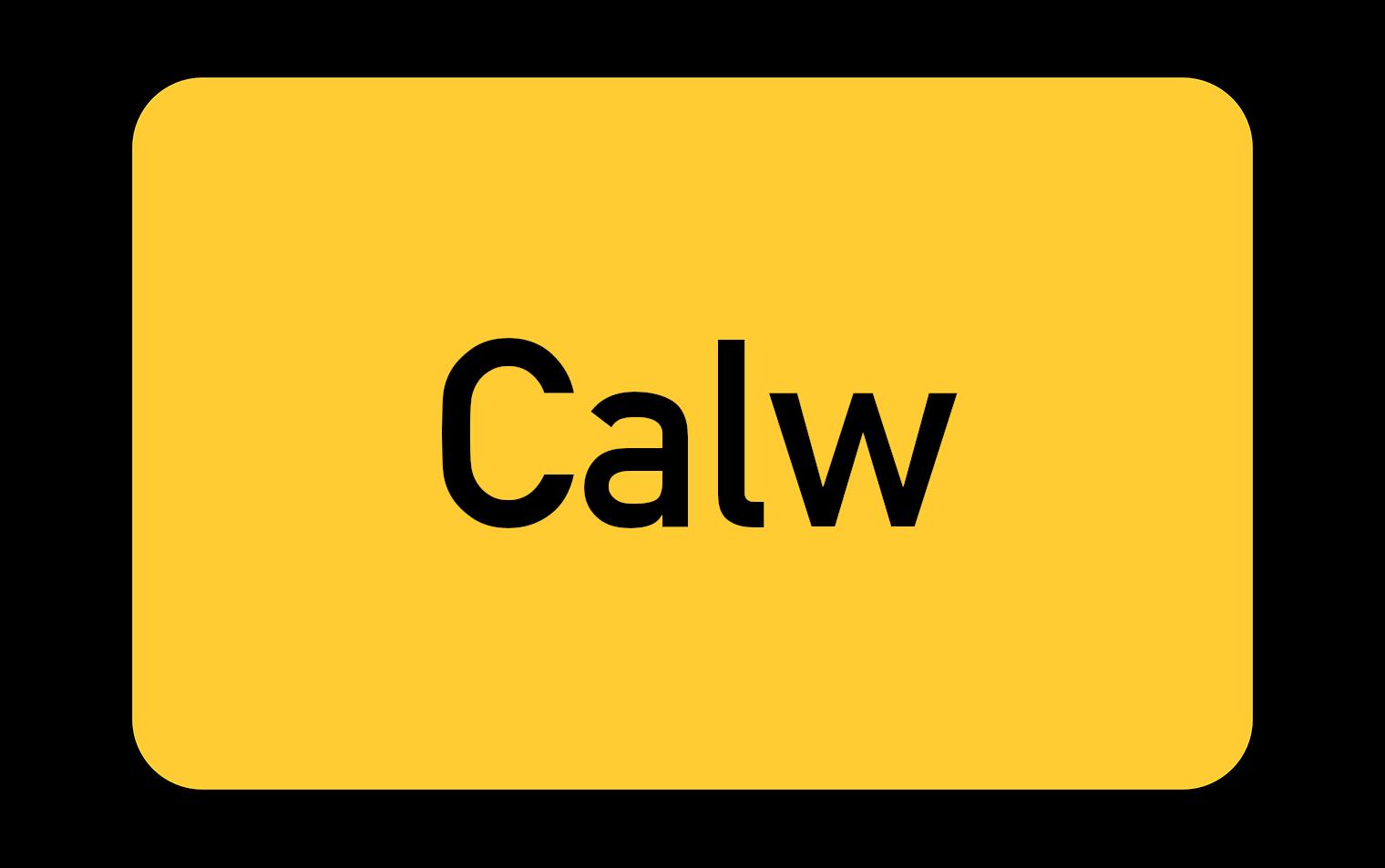 Isotox Schädlingsbekämpfung in Calw