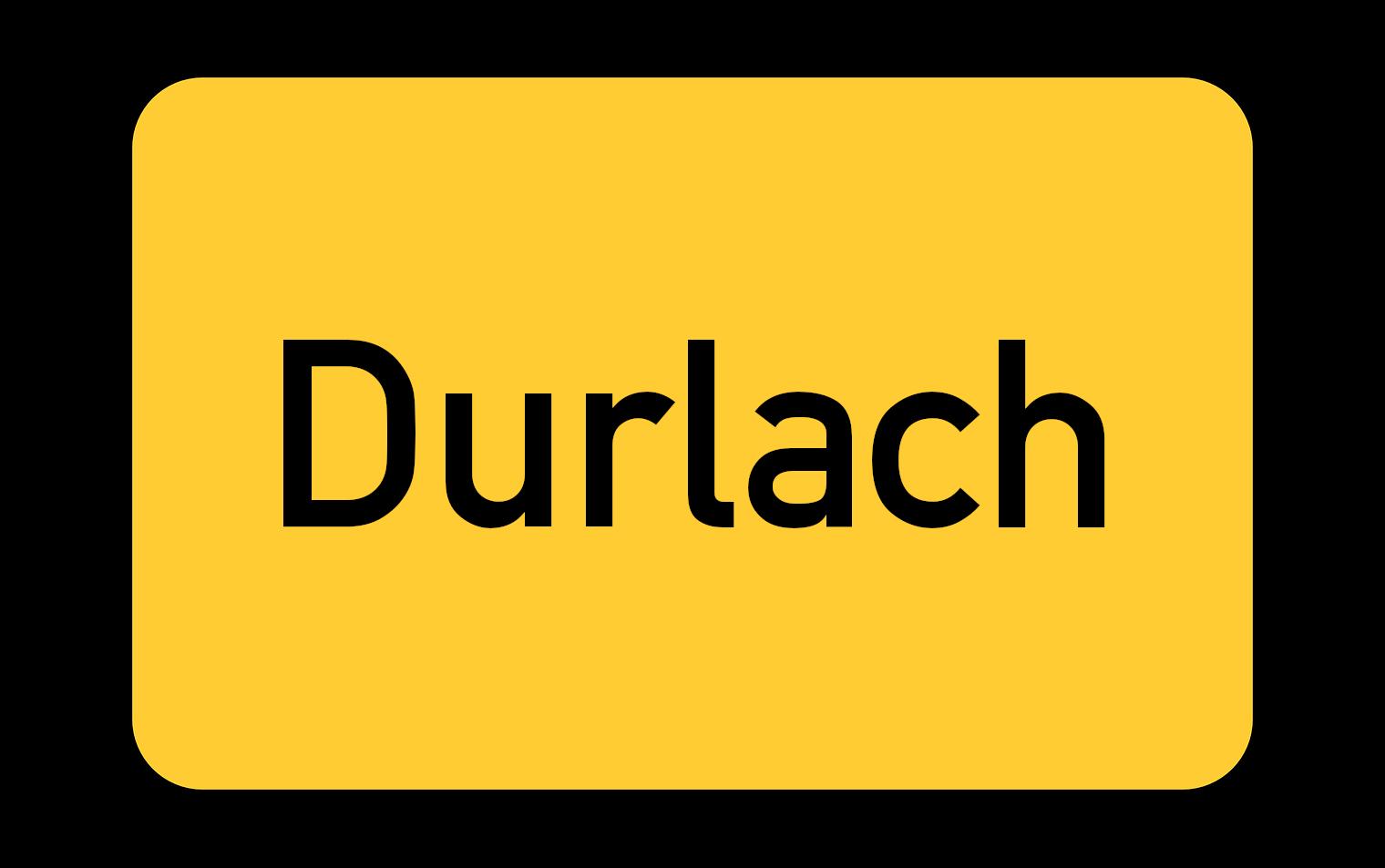 Isotox Schädlingsbekämpfung in Durlach