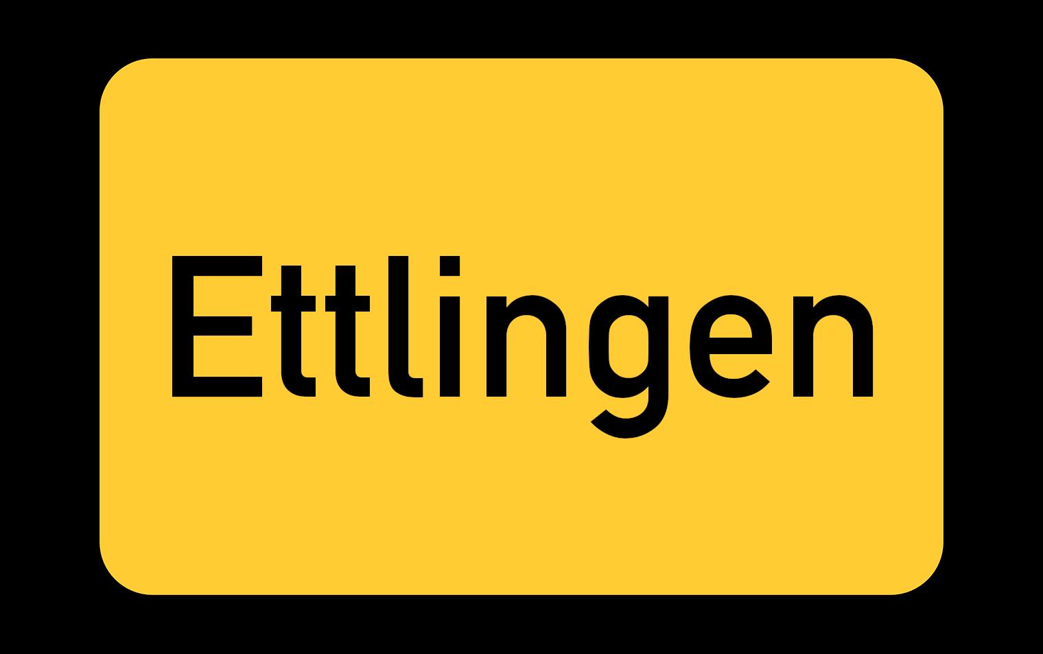 Isotox Schädlingsbekämpfung in Ettlingen