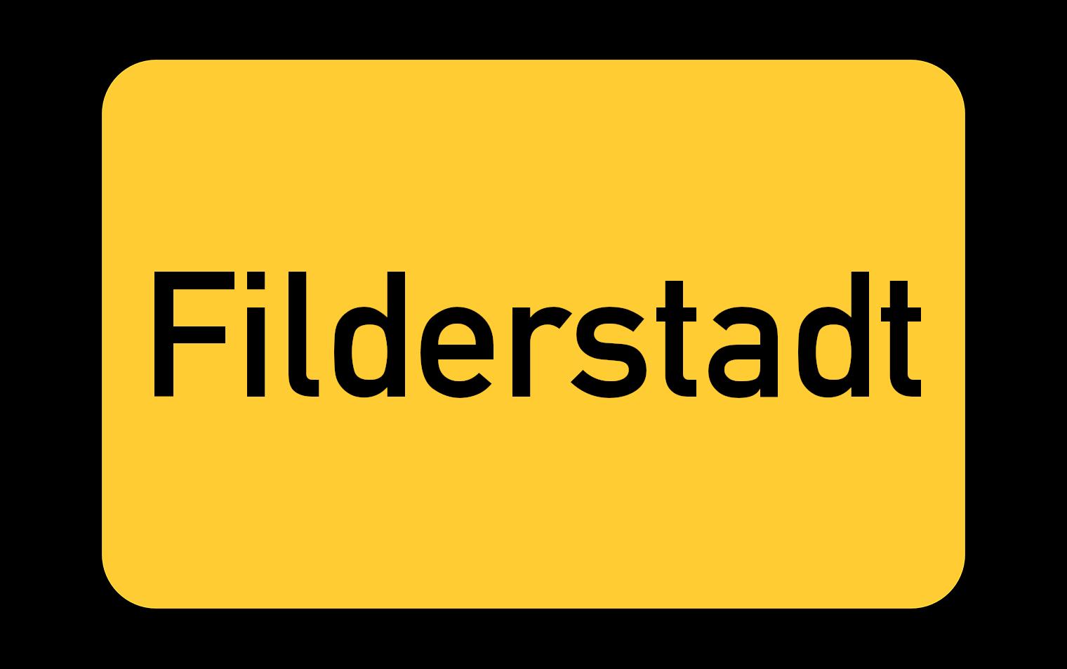 Isotox Schädlingsbekämpfung in Filderstadt