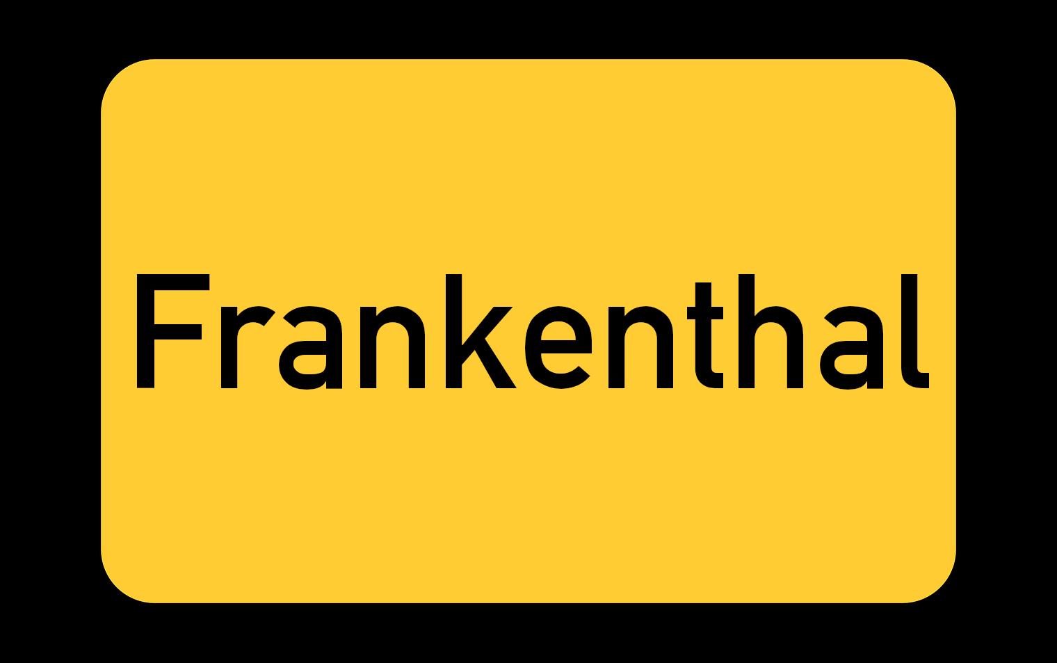 Isotox Schädlingsbekämpfung in Frankenthal