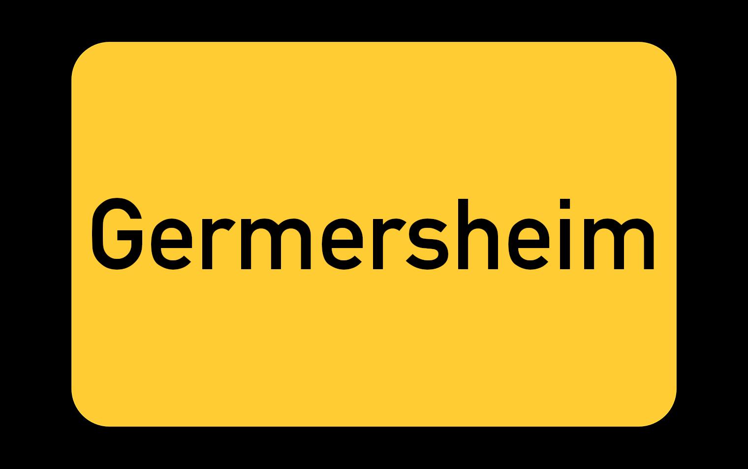 Isotox Schädlingsbekämpfung in Germersheim