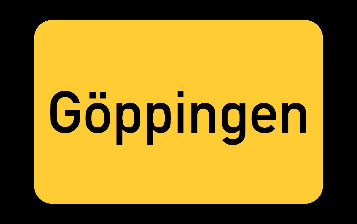 Isotox Schädlingsbekämpfung in Göppingen