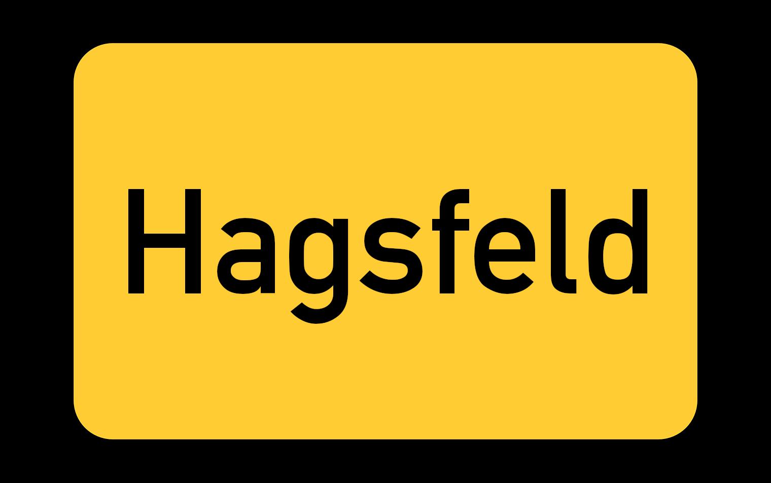 Isotox Schädlingsbekämpfung in Hagsfeld