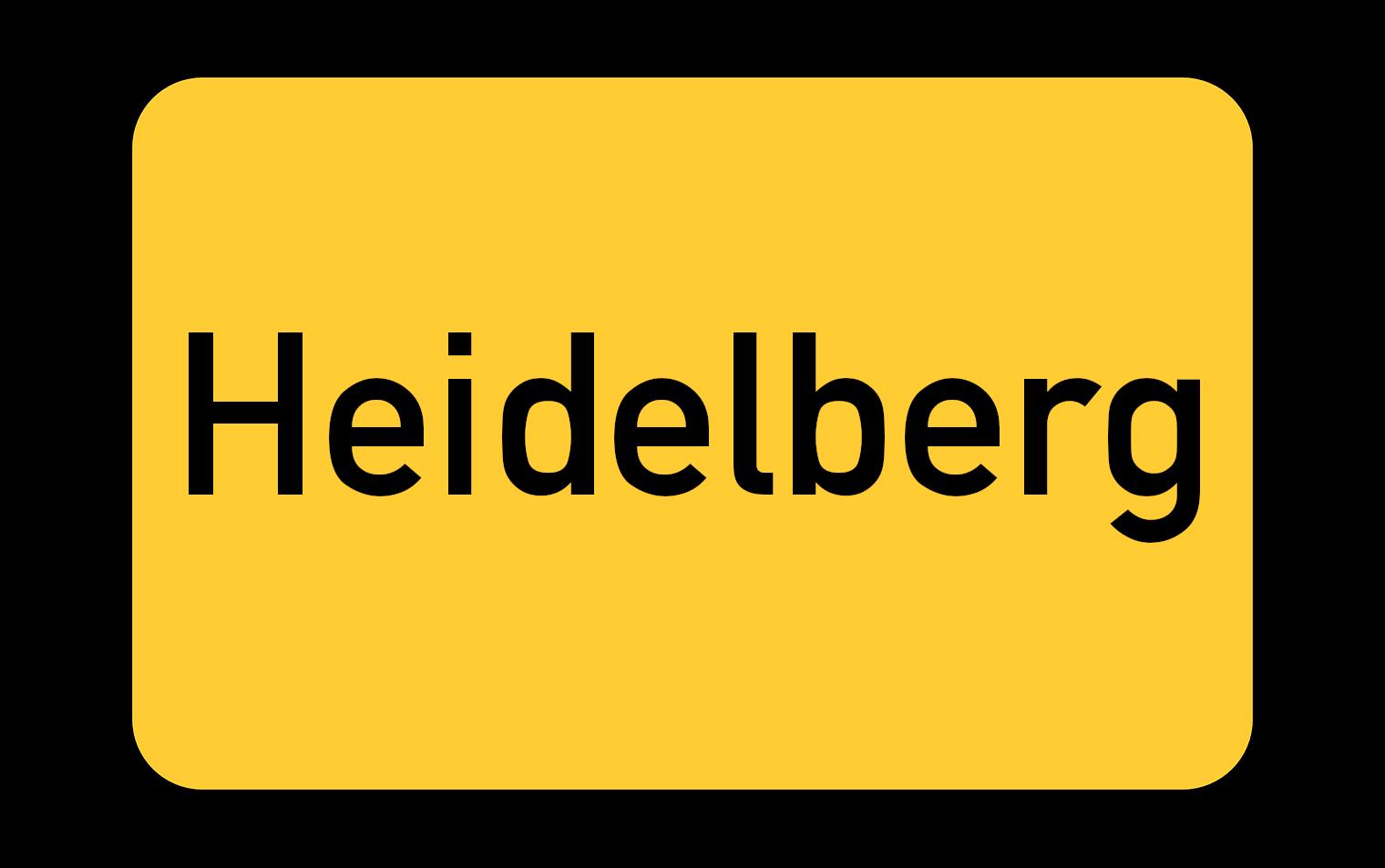 Isotox Schädlingsbekämpfung in Heidelberg