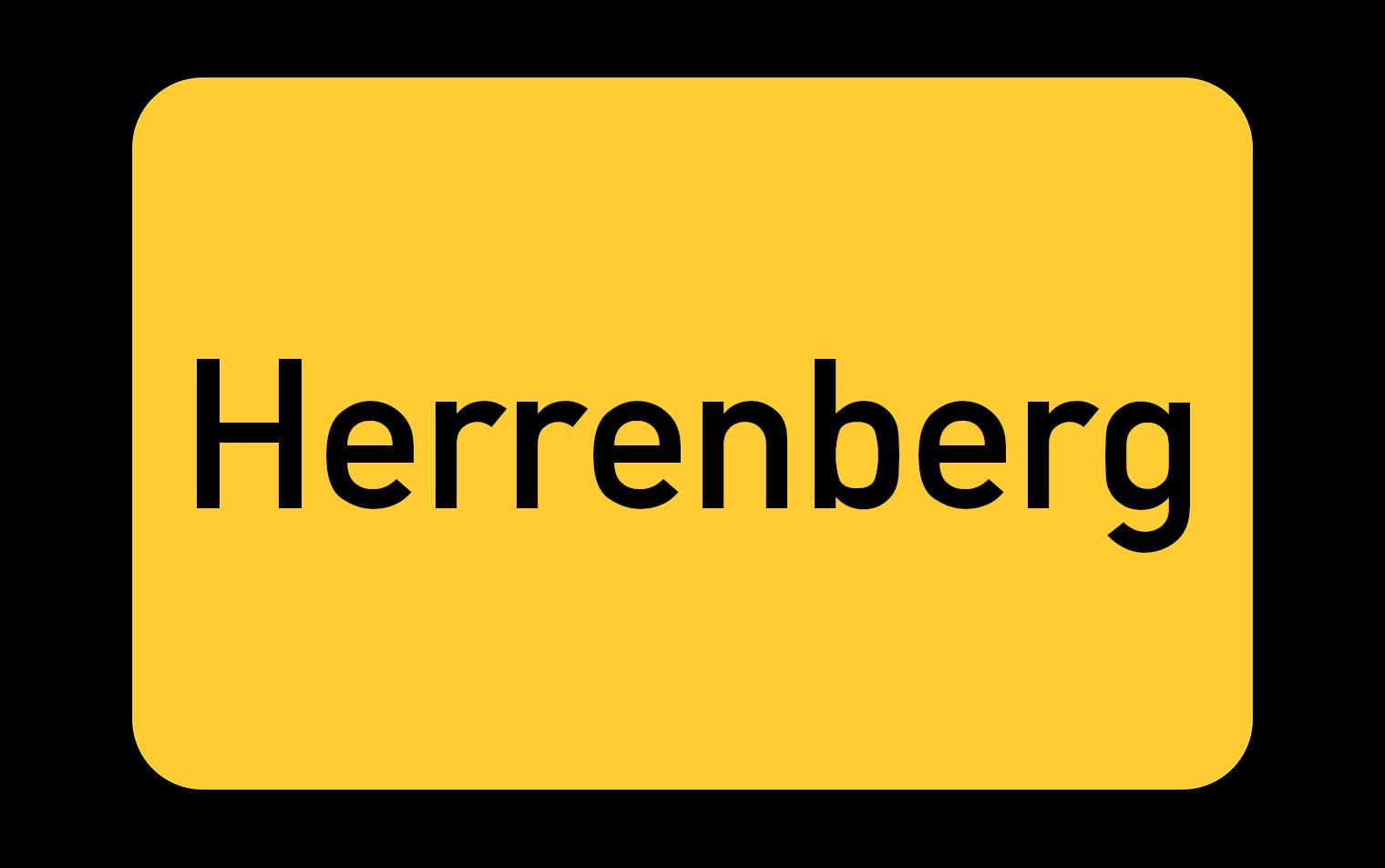 Isotox Schädlingsbekämpfung in Herrenberg