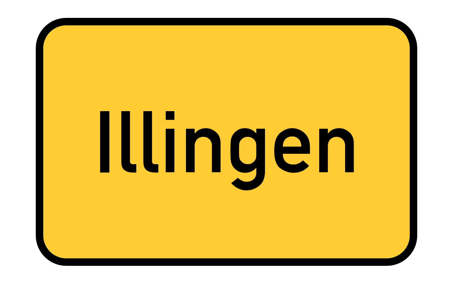 Isotox Schädlingsbekämpfung in Illingen