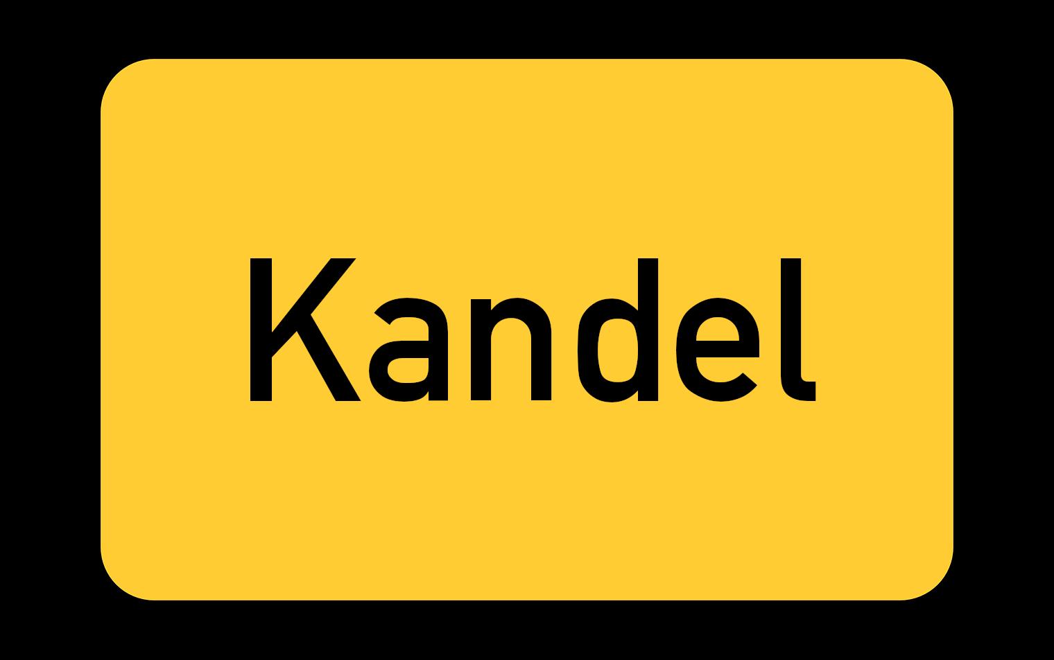 Isotox Schädlingsbekämpfung in Kandel