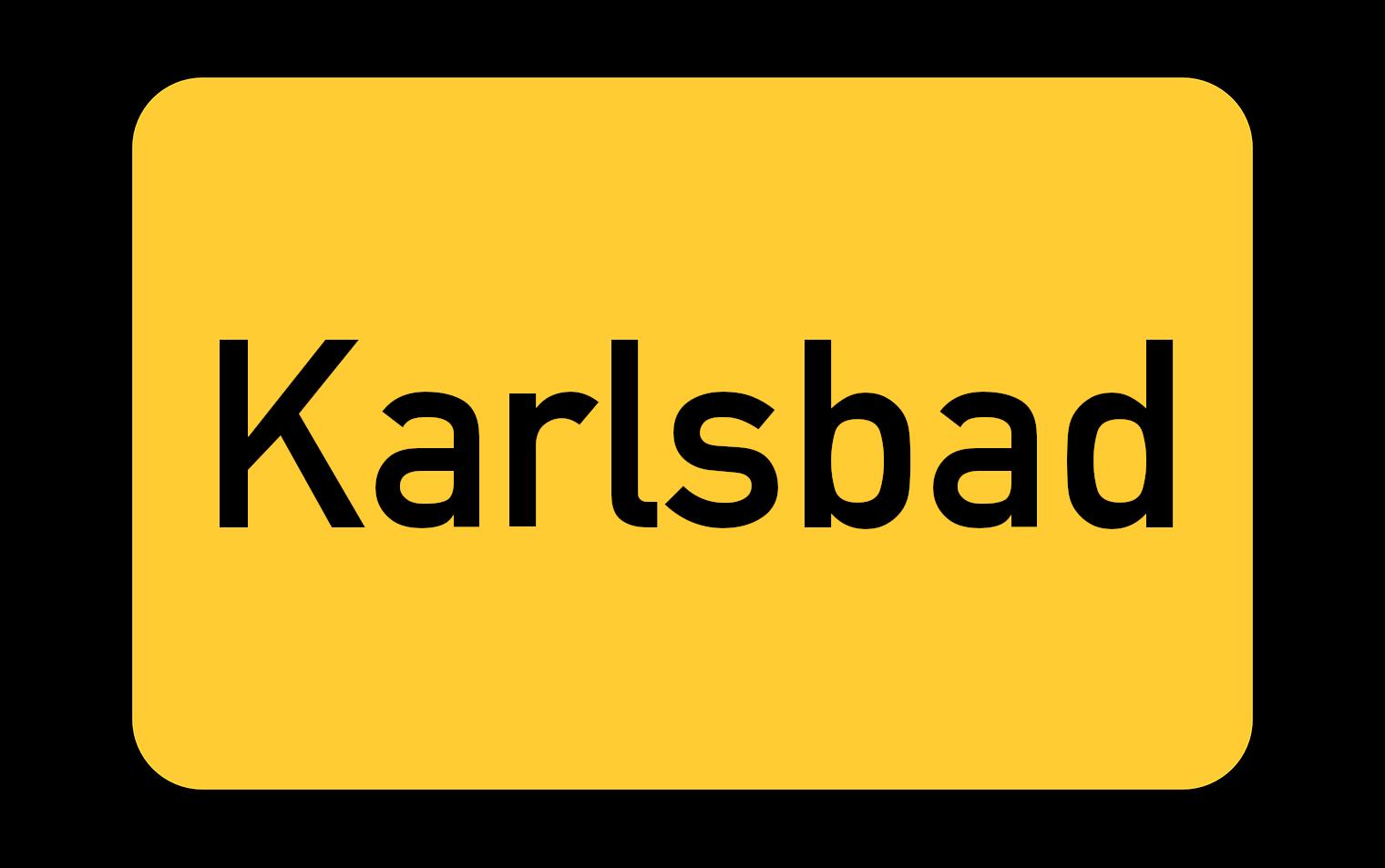 Isotox Schädlingsbekämpfung in Karlsbad