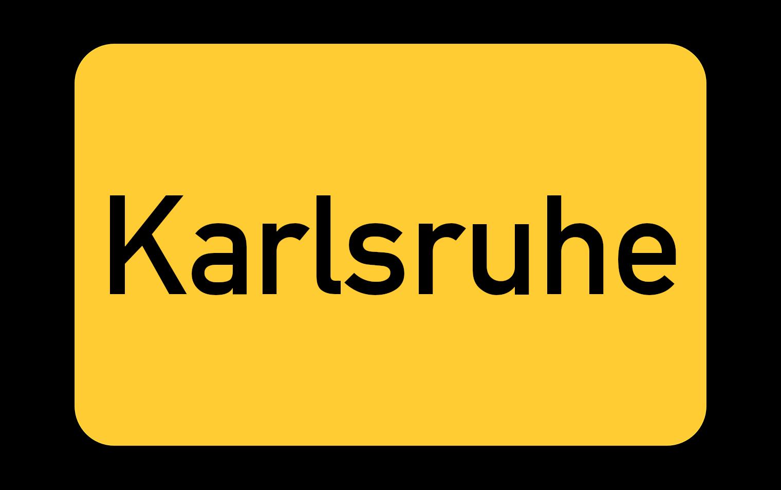 Isotox Schädlingsbekämpfung in Karlsruhe