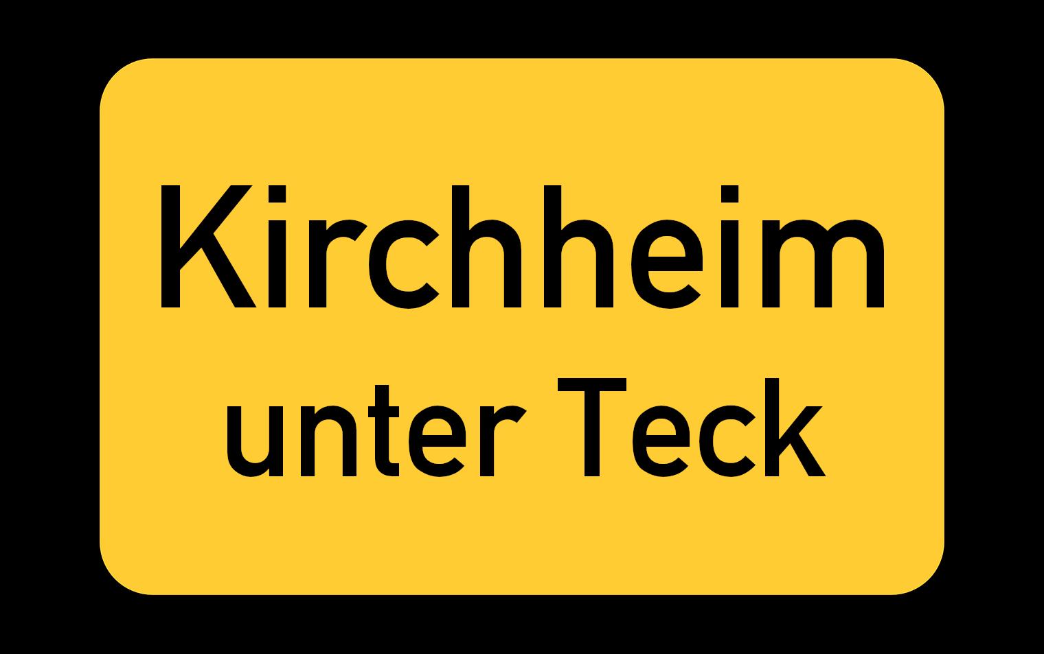Isotox Schädlingsbekämpfung in Kirchheim unter Teck
