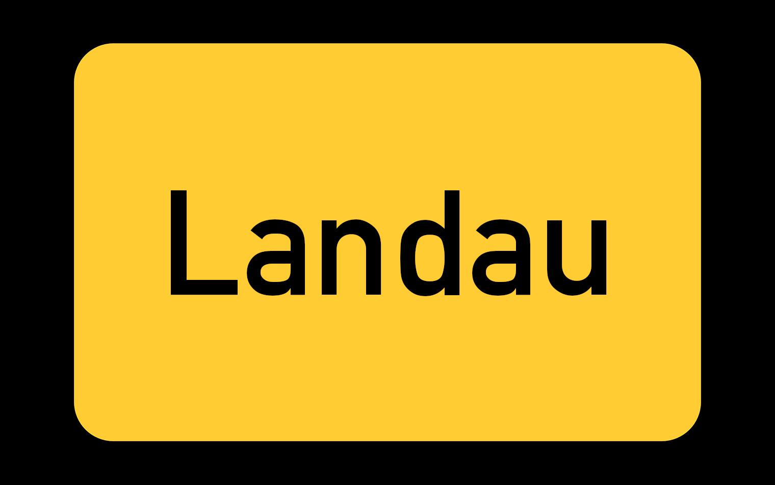 Isotox Schädlingsbekämpfung in Landau