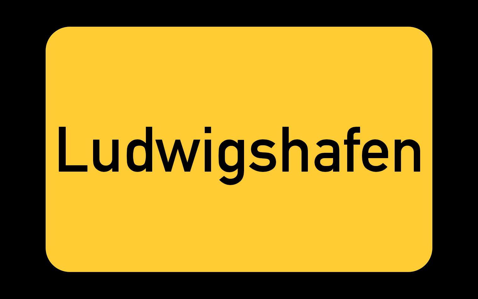Isotox Schädlingsbekämpfung in Ludwigshafen