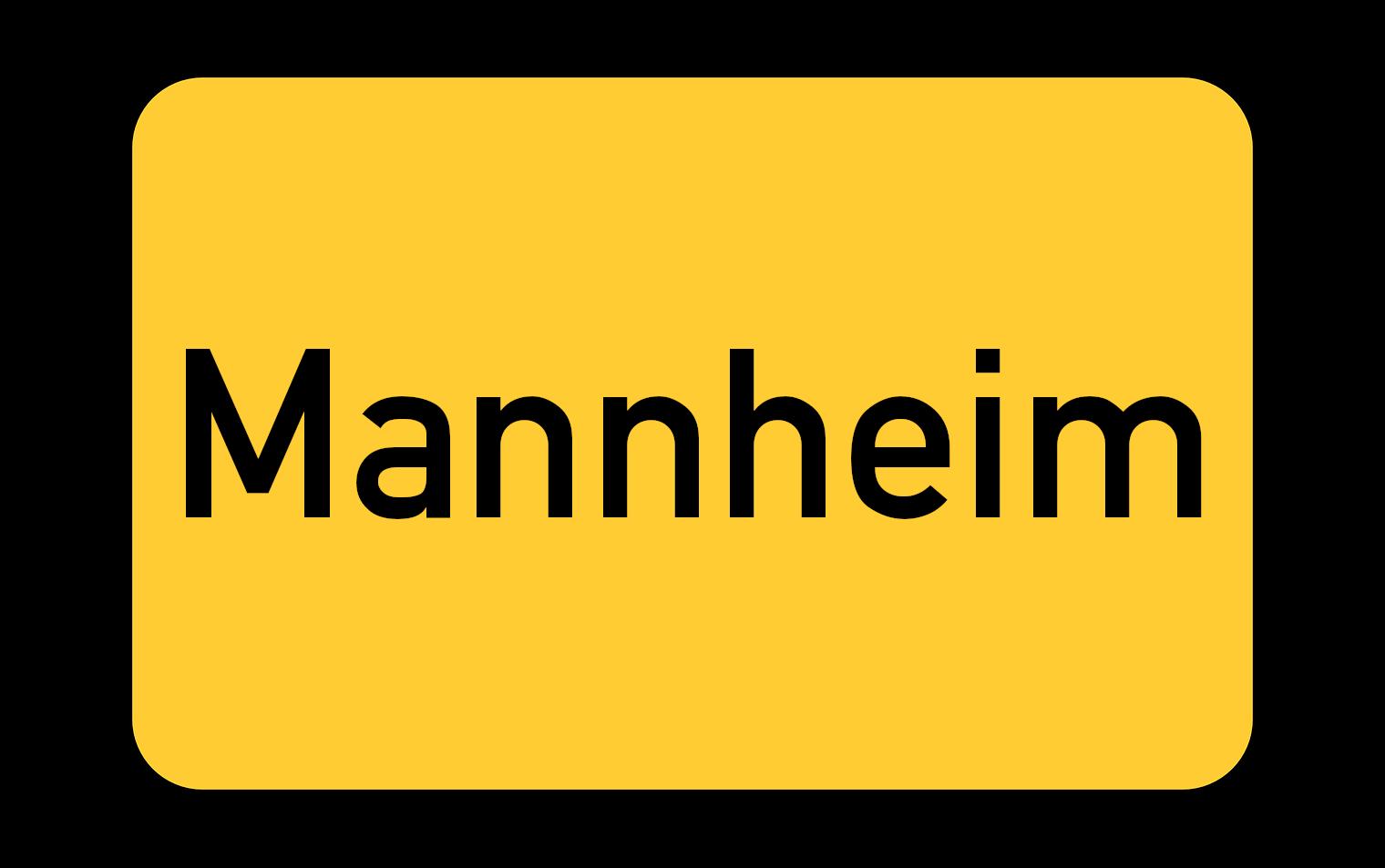 Isotox Schädlingsbekämpfung in Mannheim