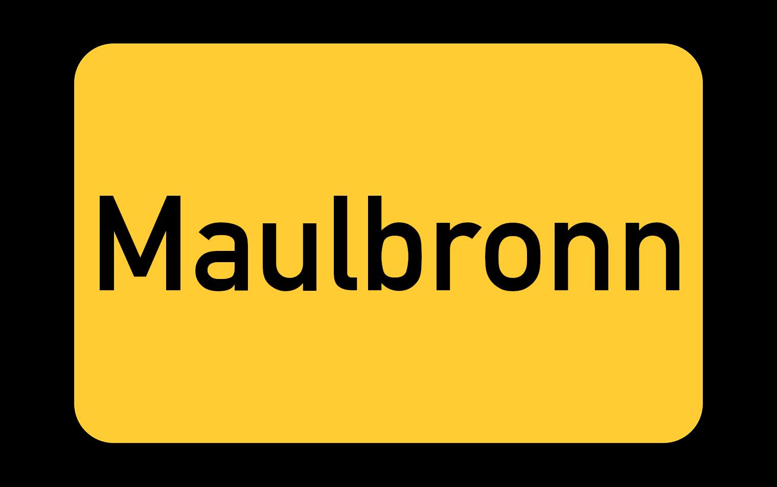 Isotox Schädlingsbekämpfung in Maulbronn
