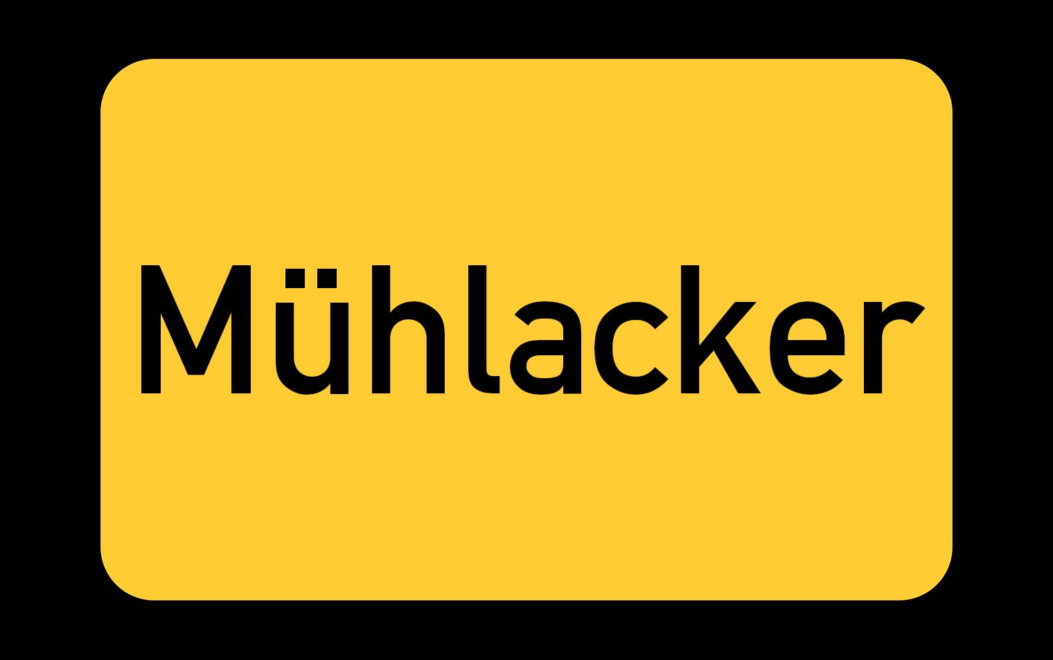 Isotox Schädlingsbekämpfung in Mühlacker