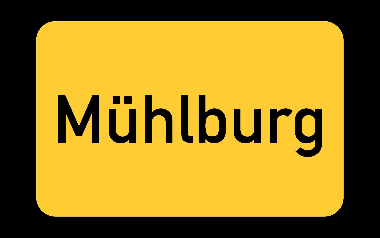 Isotox Schädlingsbekämpfung in Mühlburg
