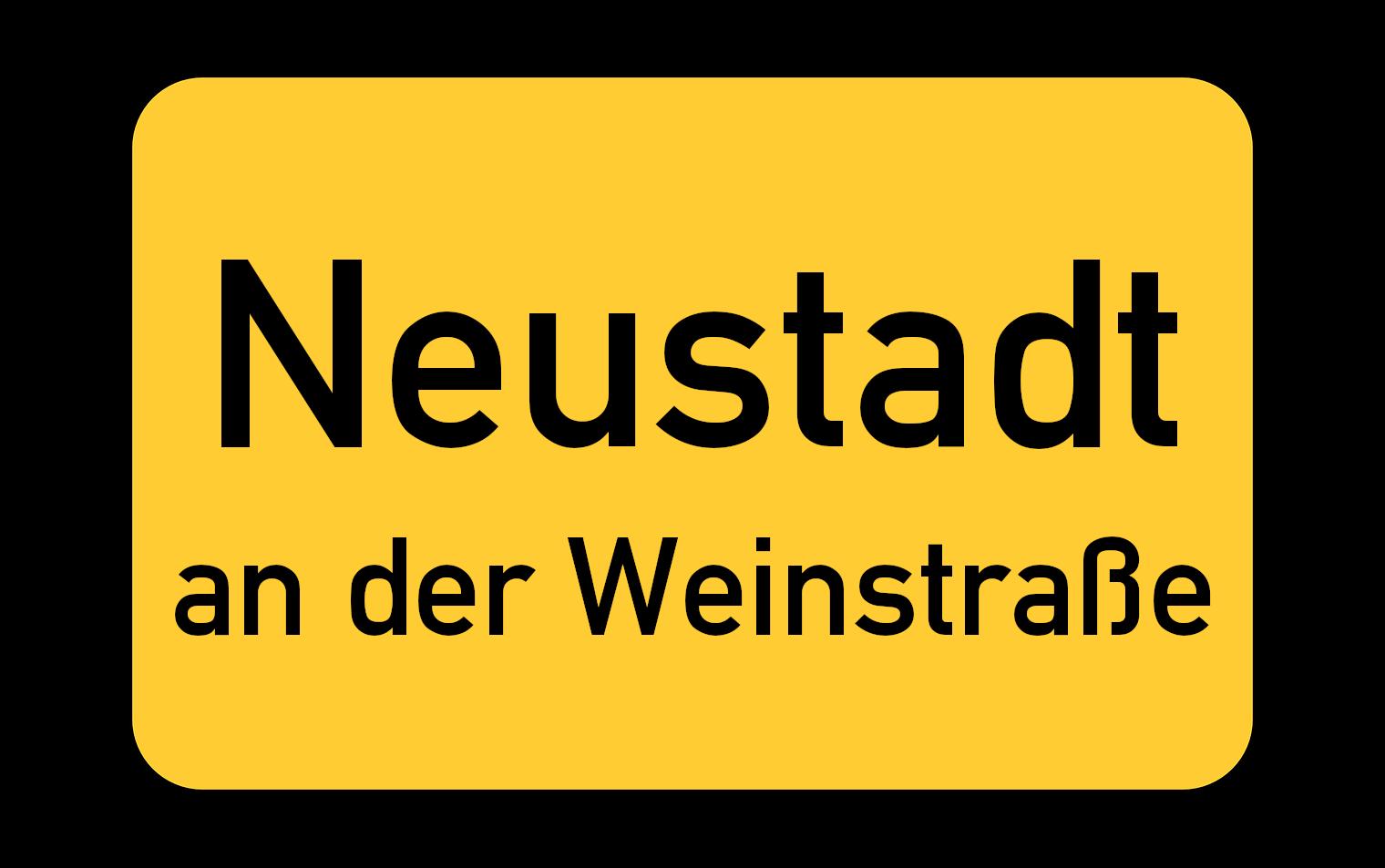 Isotox Schädlingsbekämpfung in Neustadt an der Weinstraße