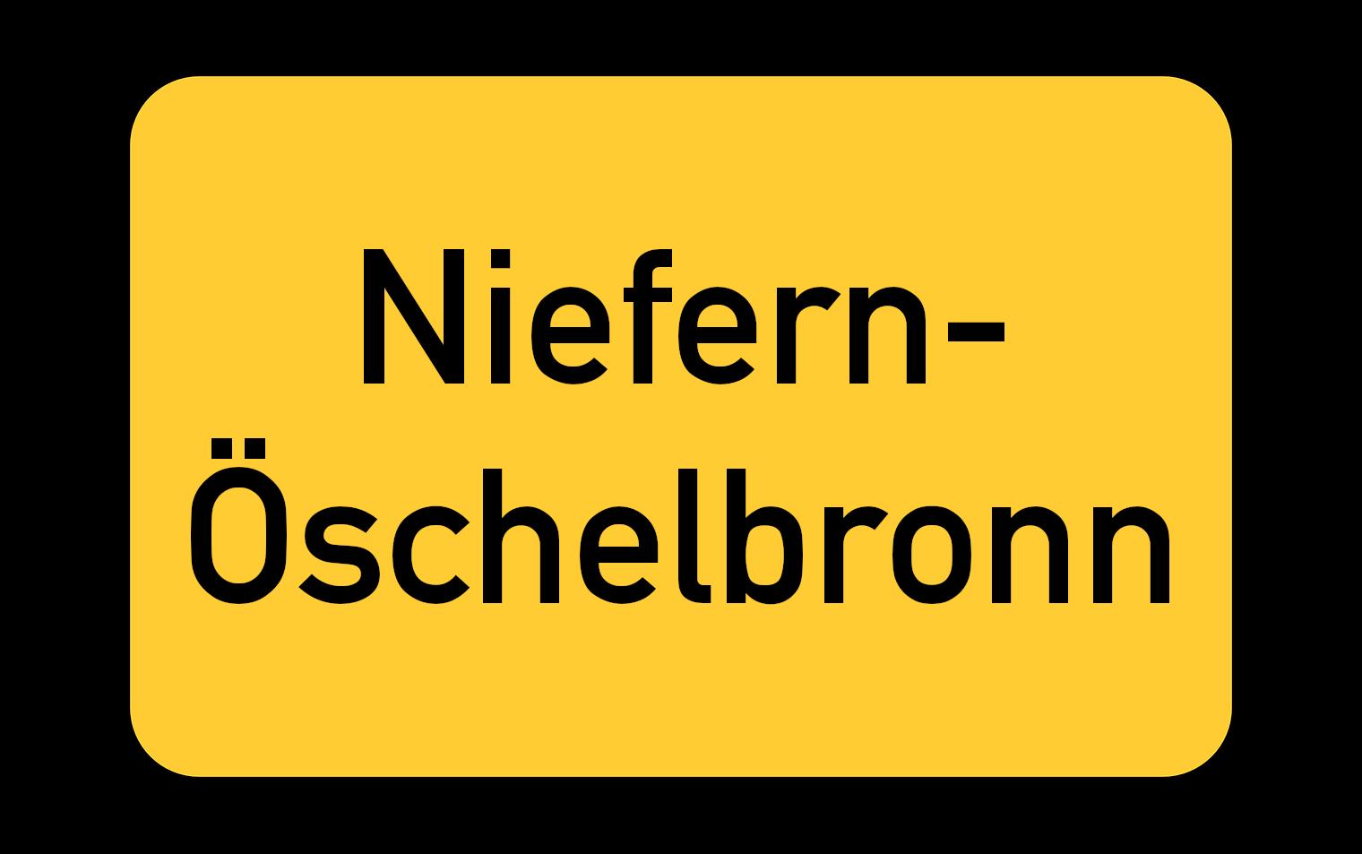 Isotox Schädlingsbekämpfung in Niefern-Öschelbronn