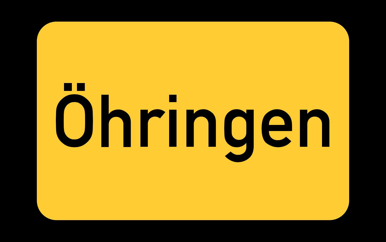 Isotox Schädlingsbekämpfung in Öhringen