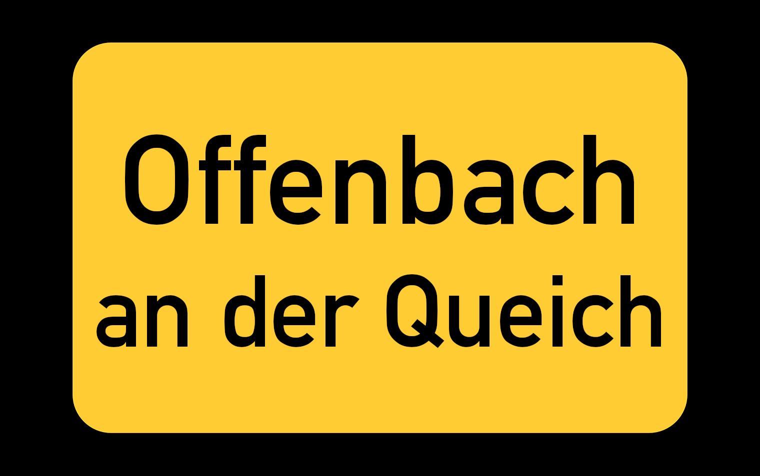Isotox Schädlingsbekämpfung in Offenbach an der Queich