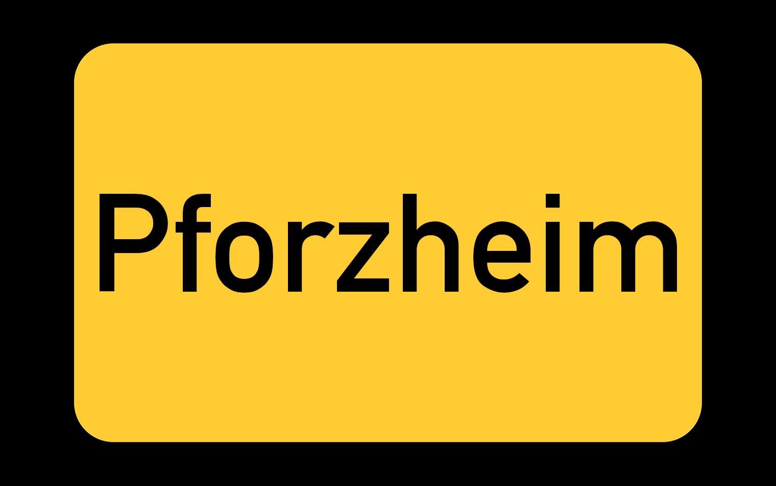 Isotox Schädlingsbekämpfung in Pforzheim