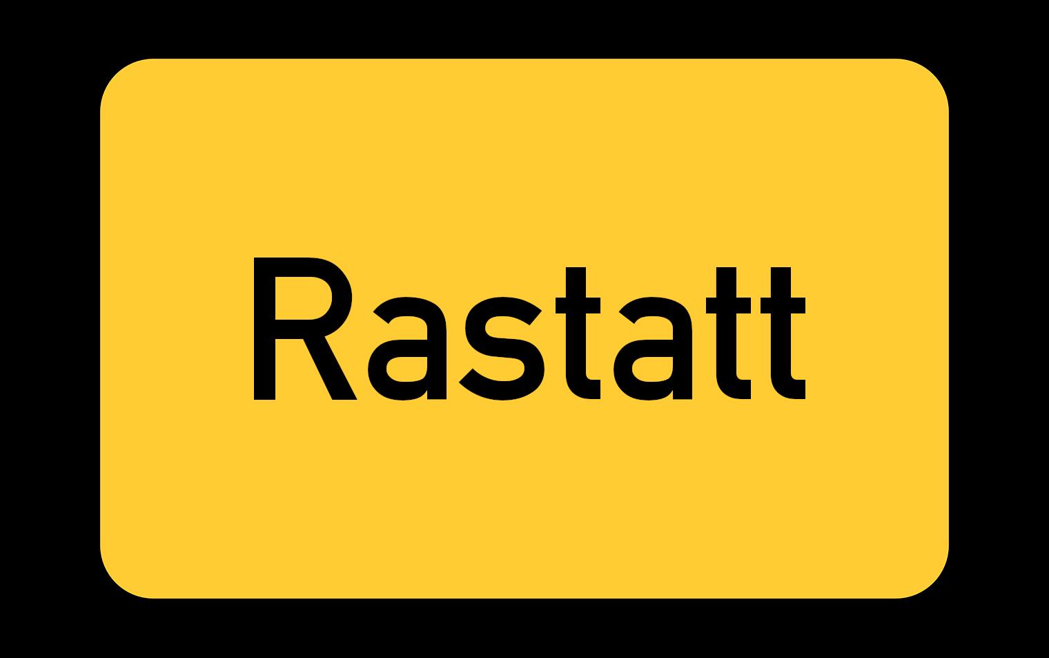Isotox Schädlingsbekämpfung in Rastatt