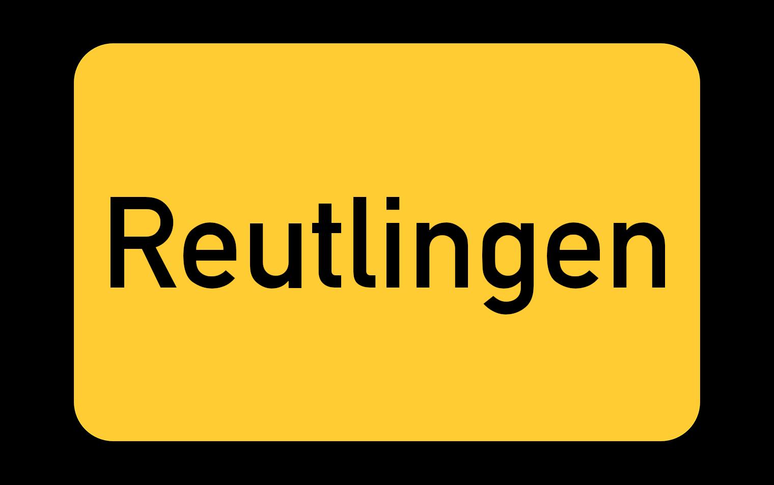 Isotox Schädlingsbekämpfung in Reutlingen
