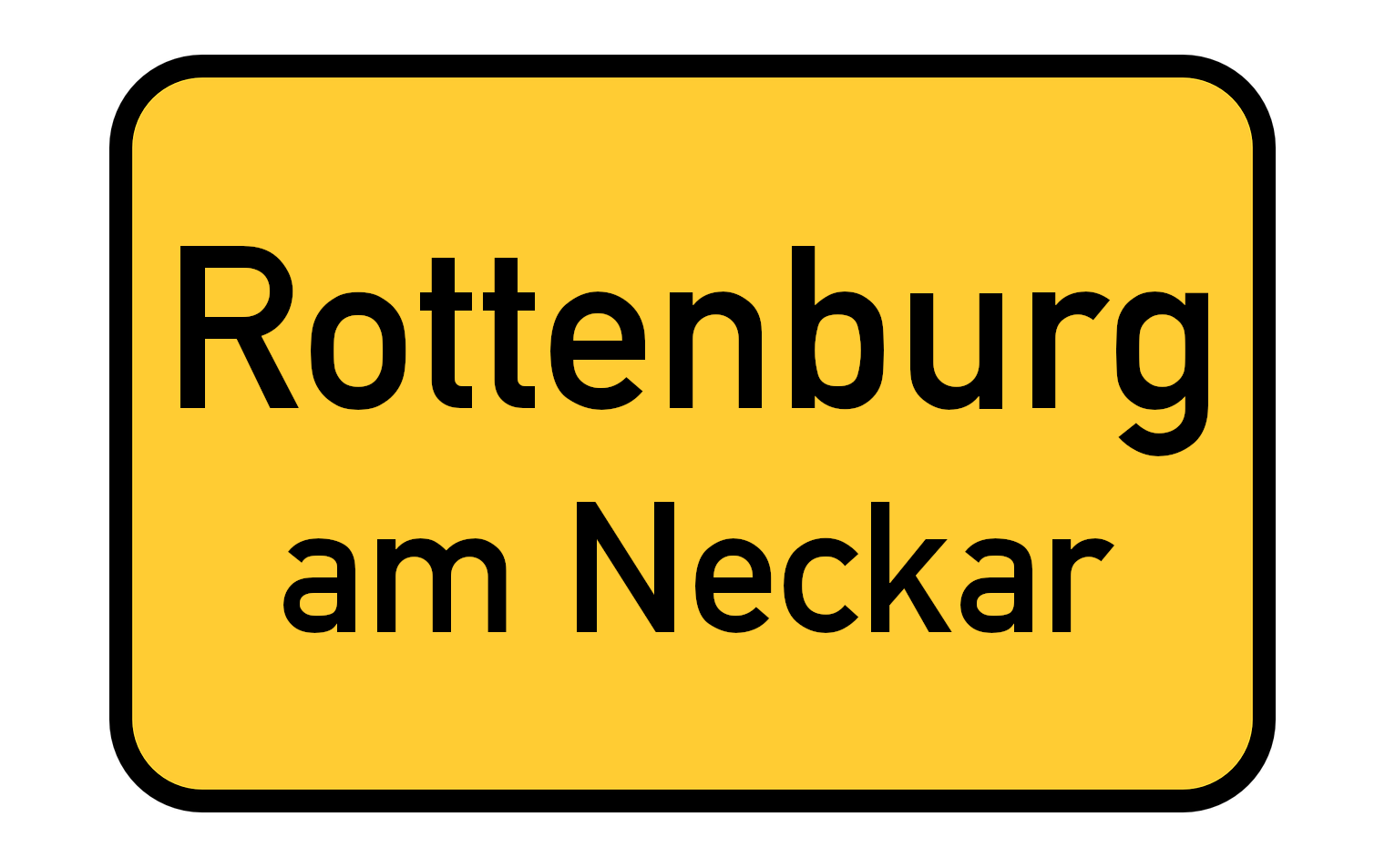 Isotox Schädlingsbekämpfung in Rottenburg am Neckar