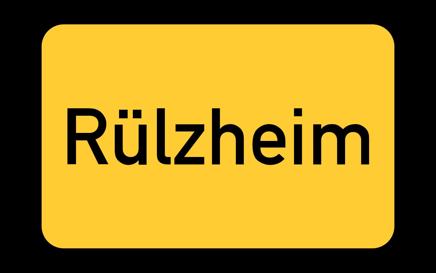 Isotox Schädlingsbekämpfung in Rülzheim
