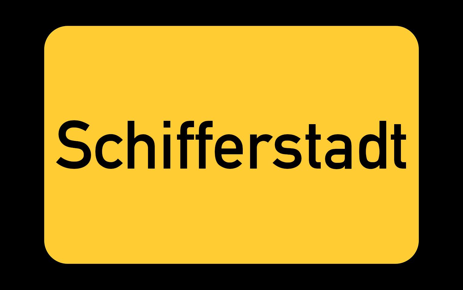 Isotox Schädlingsbekämpfung in Schifferstadt