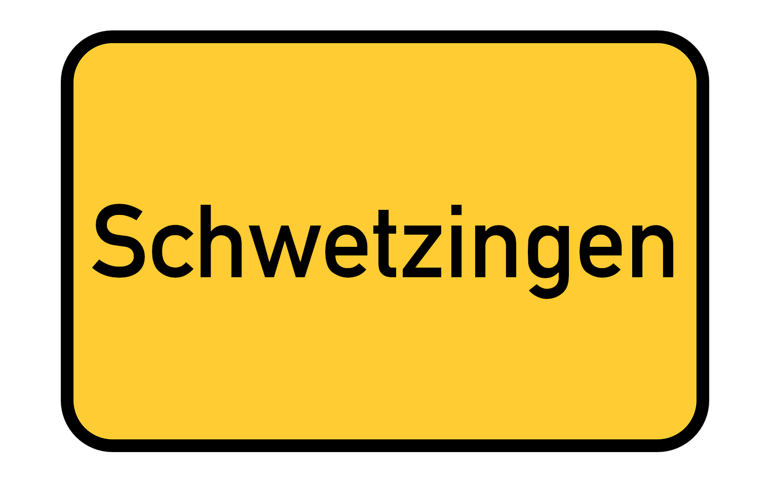 Isotox Schädlingsbekämpfung in Schwetzingen