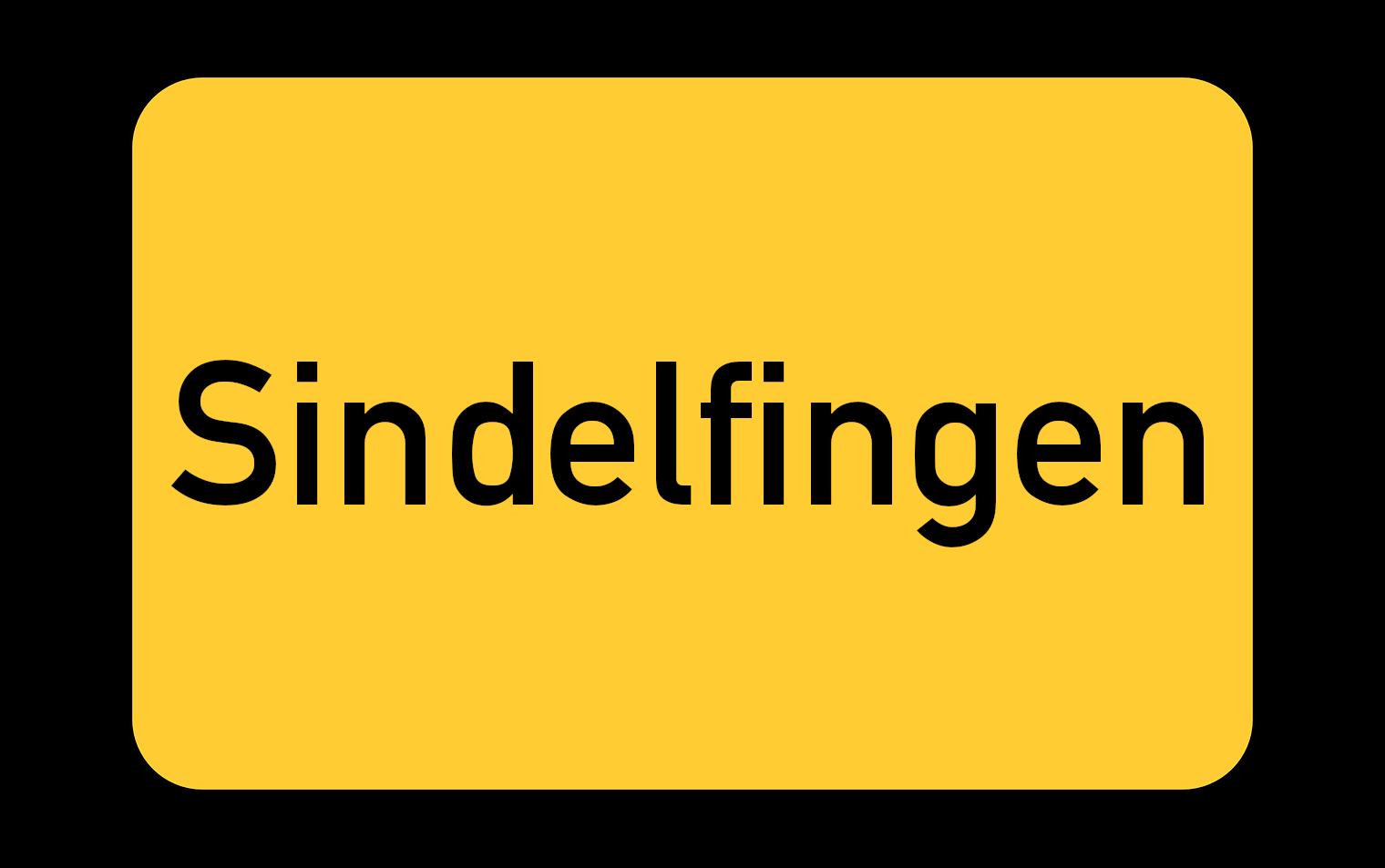 Isotox Schädlingsbekämpfung in Sindelfingen