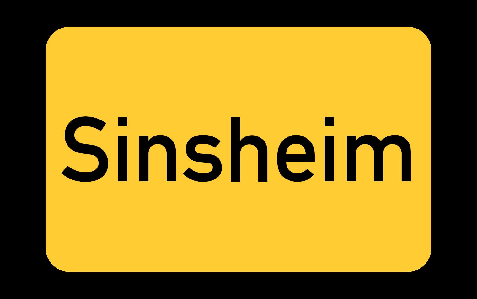 Isotox Schädlingsbekämpfung in Sinsheim