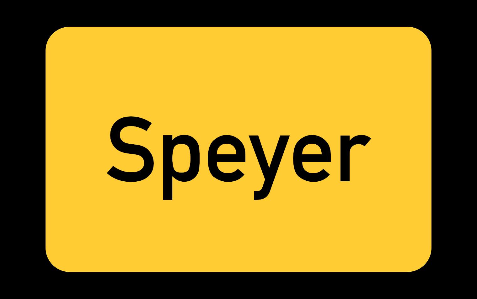 Isotox Schädlingsbekämpfung in Speyer