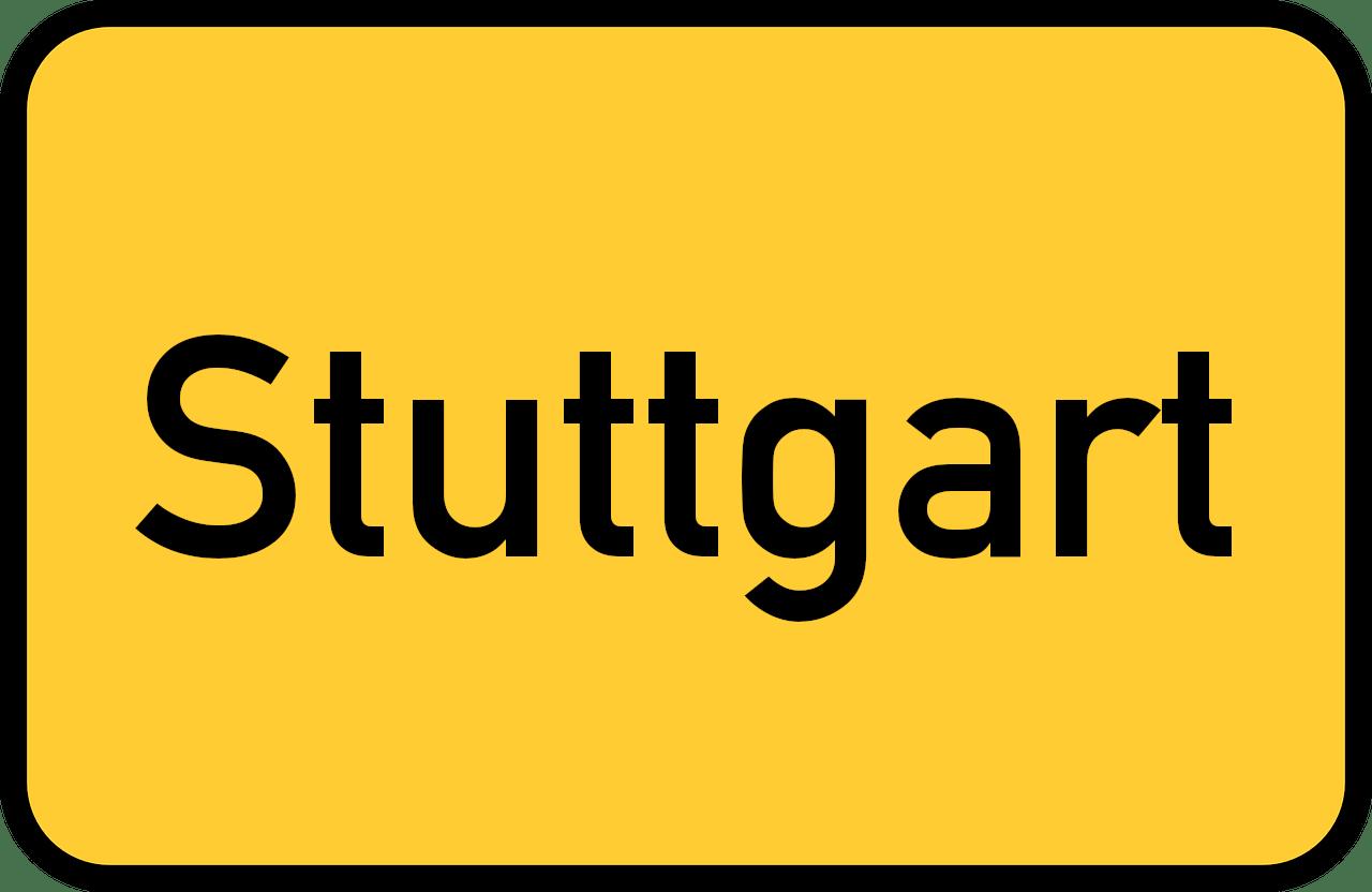 Isotox Schädlingsbekämpfung in Stuttgart