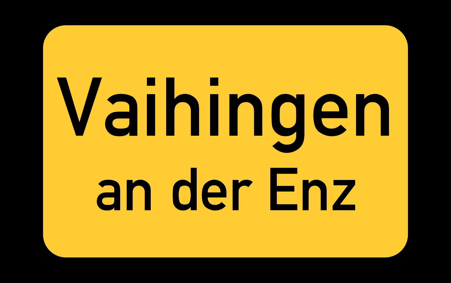 Isotox Schädlingsbekämpfung in Vaihingen an der Enz