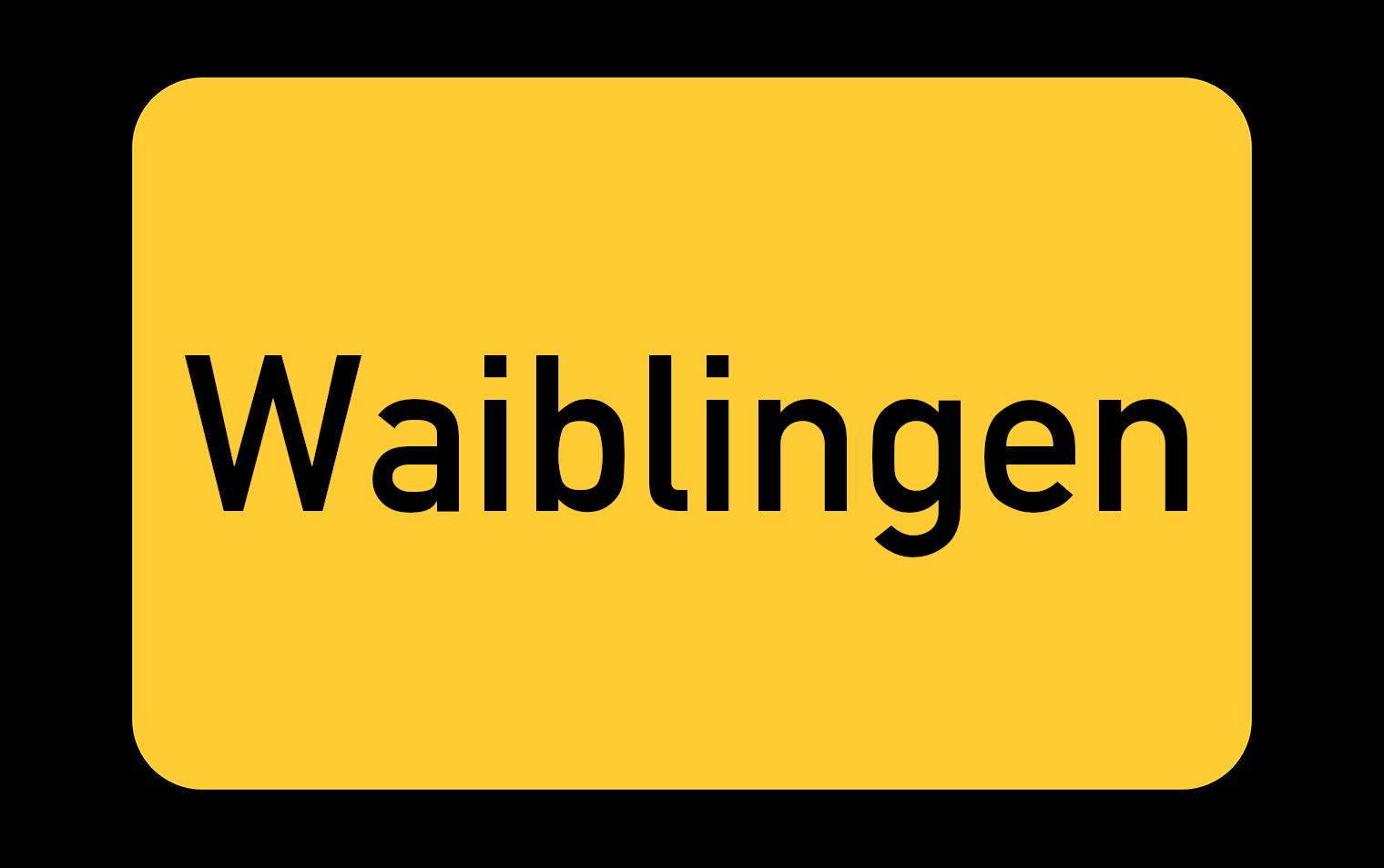 Isotox Schädlingsbekämpfung in Waiblingen