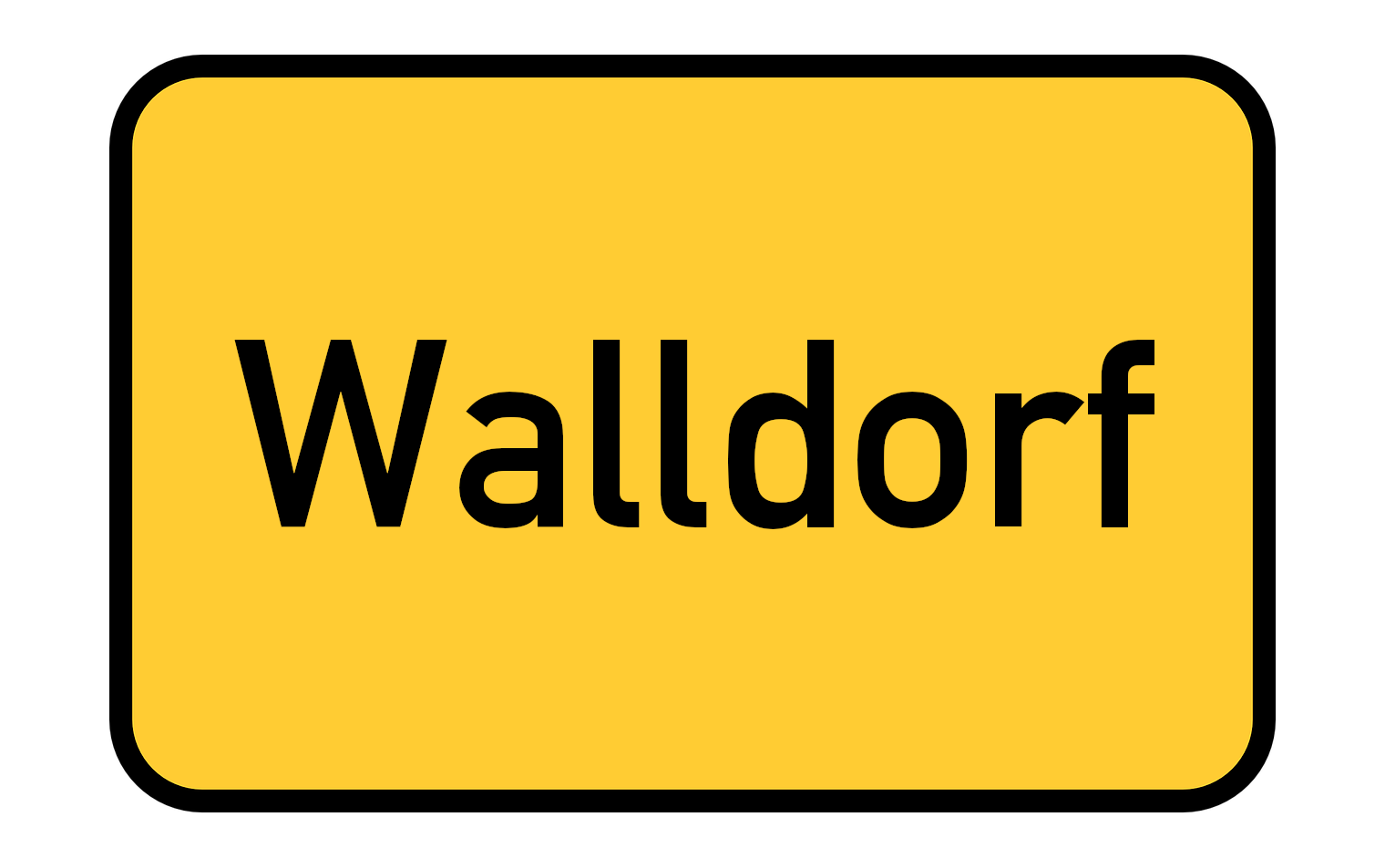 Isotox Schädlingsbekämpfung in Walldorf