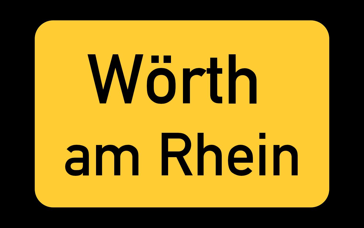 Isotox Schädlingsbekämpfung in Wörth am Rhein